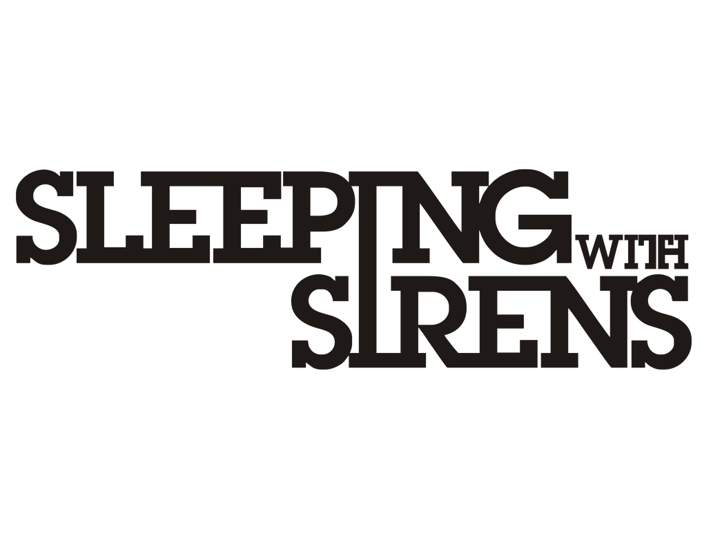 Sleeping With Sirens : Desktop and mobile wallpaper : Wallippo