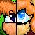 xXRay-PhoenixX icon by xXRay-PhoenixXx
