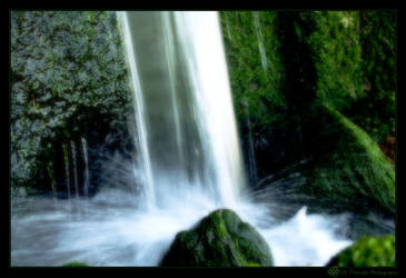 Magickal Waters by Astraea-photography