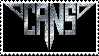 Cans stamp by Neo-Flame