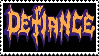 Defiance stamp by Neo-Flame