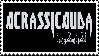 Acrassicauda stamp by Neo-Flame