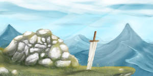 Background Practice - Part 1
