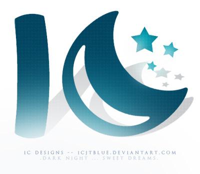 ID by ICJTBLUE