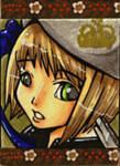 APH ACEO Nr. 74
