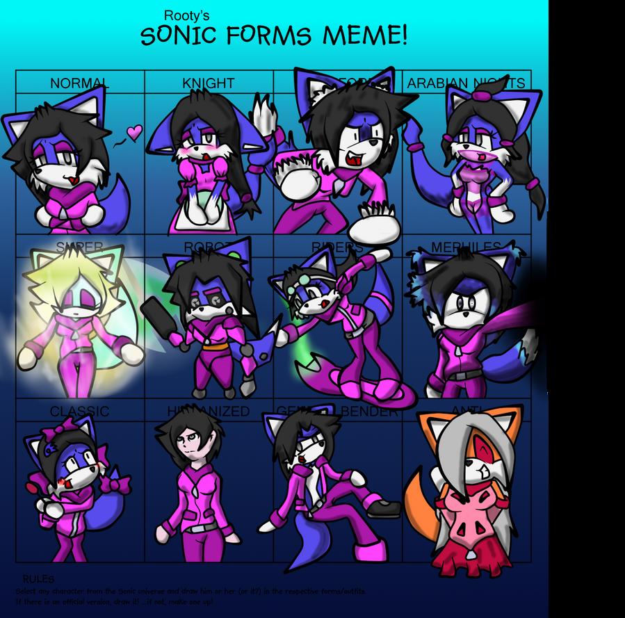 sonic_forms_meme__iris_whiteheart_by_ultimatewino d5qirj9 sonic forms meme iris whiteheart by ultimatewino on deviantart