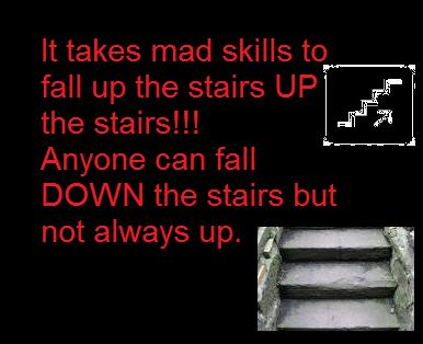 mad skill by Uchiha-Tora-Shi