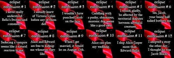 Eclipse confessions by Uchiha-Tora-Shi