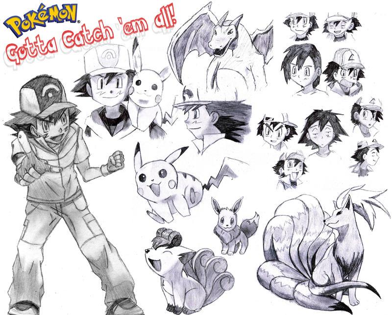 http://img00.deviantart.net/290a/i/2009/137/f/8/pokemon_sketch_dump_by_padfoot_x.jpg