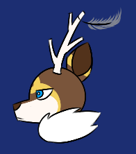 Reindeer Games by GodTierGale