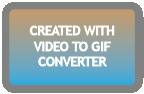description - created with vid - gif converter by iAmAneleBiscarra