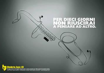 Umbria Jazz 10 by Santi90