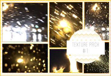 Texture pack #1 by StrangeDoragon