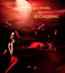 La Dama y el Cardenal