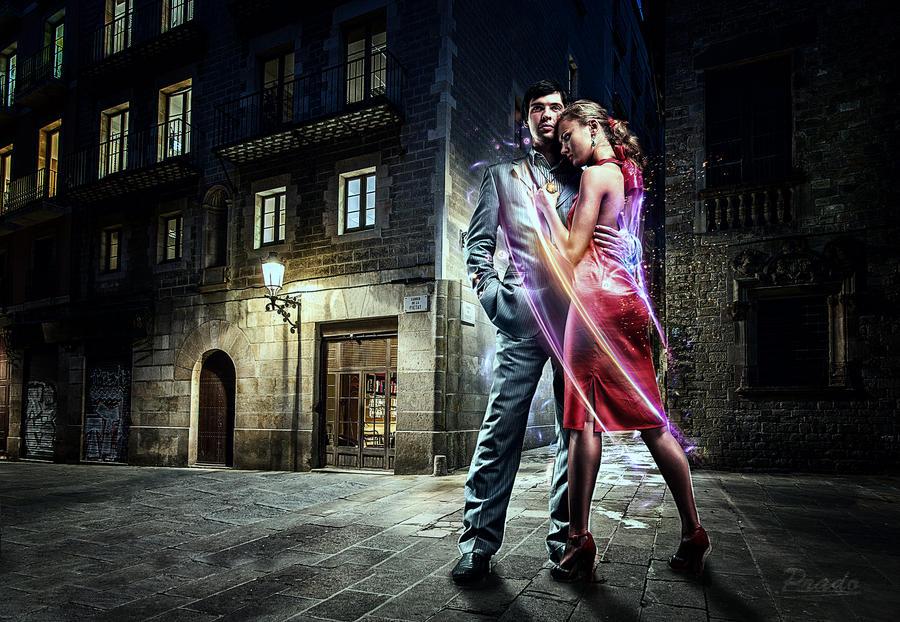Tango by cespra2002