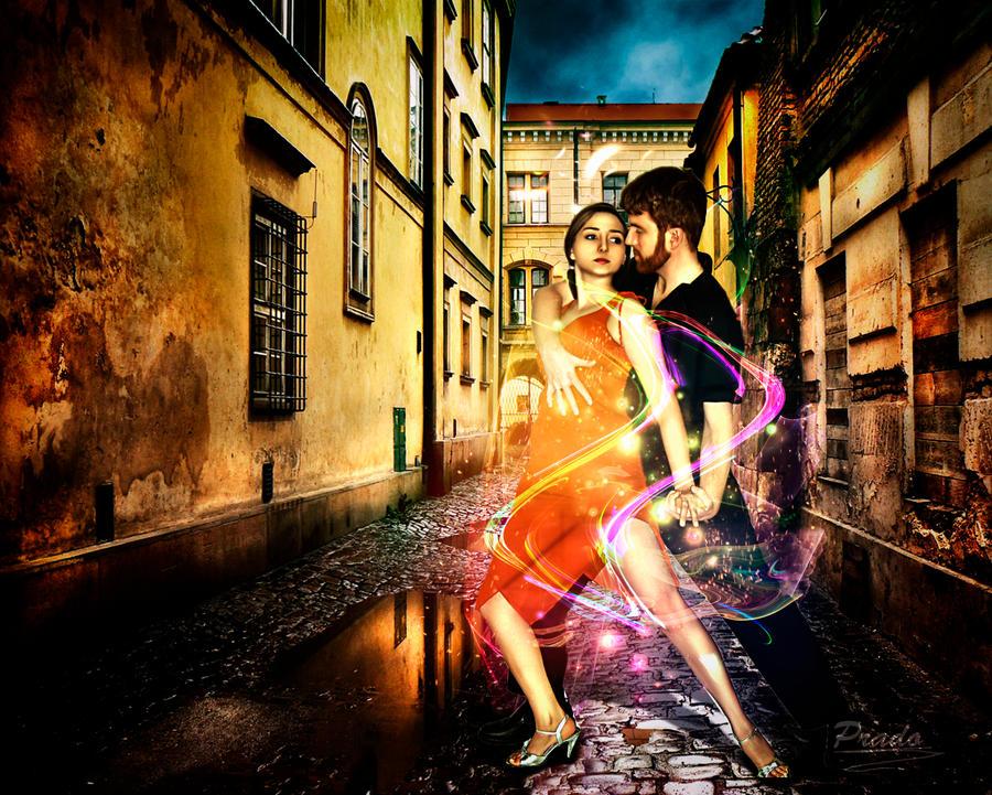 Tango2 by cespra2002