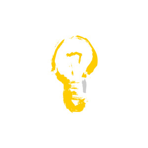 studioincandescence's Profile Picture