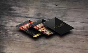 App Screens - HotelsAroundYou.com