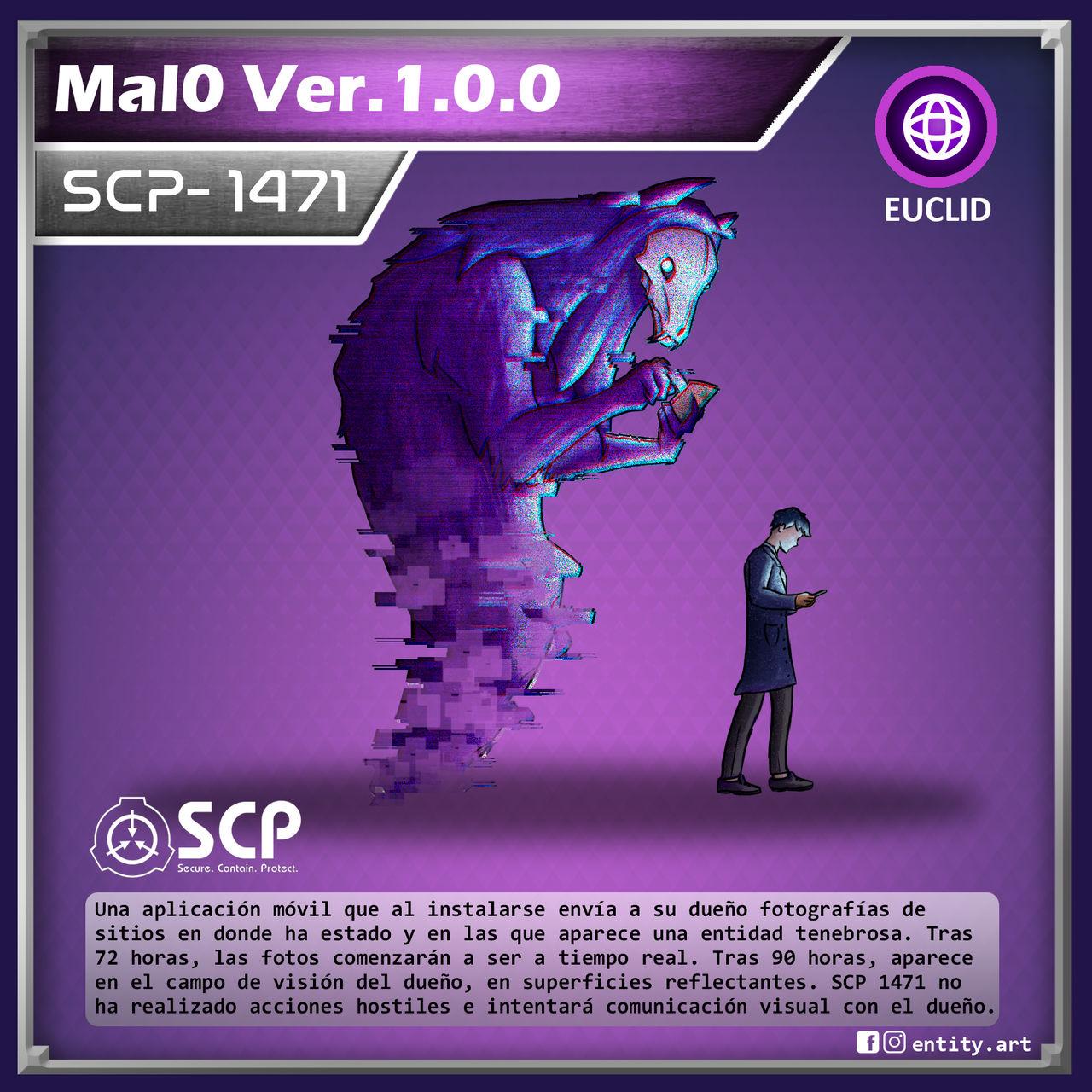 scp_1471_by_vinevin_de7yagh-fullview.jpg?token=eyJ0eXAiOiJKV1QiLCJhbGciOiJIUzI1NiJ9.eyJzdWIiOiJ1cm46YXBwOiIsImlzcyI6InVybjphcHA6Iiwib2JqIjpbW3siaGVpZ2h0IjoiPD0xMjgwIiwicGF0aCI6IlwvZlwvNDhmZWZhNTMtZjI5MC00NTBmLWFhYjItYWIxYWE0YTE1M2ExXC9kZTd5YWdoLWI2MmJjMjg0LTI0YmEtNGFjMS05YmU3LTJkZjE1MGQ1OGNiMS5wbmciLCJ3aWR0aCI6Ijw9MTI4MCJ9XV0sImF1ZCI6WyJ1cm46c2VydmljZTppbWFnZS5vcGVyYXRpb25zIl19.M7pv1IzAsOQ2EPeRK2yAJNThPp-B0LgegChx_cmvryI
