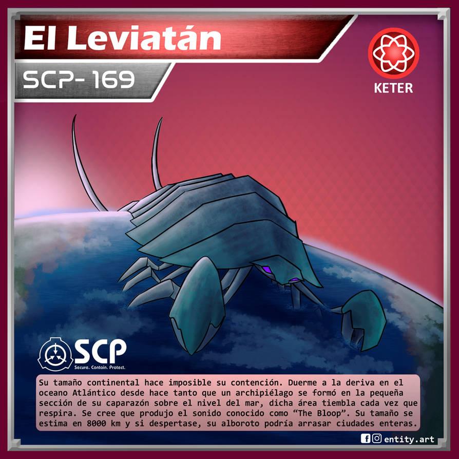 scp_169_by_vinevin_de88hah-pre.jpg?token=eyJ0eXAiOiJKV1QiLCJhbGciOiJIUzI1NiJ9.eyJzdWIiOiJ1cm46YXBwOiIsImlzcyI6InVybjphcHA6Iiwib2JqIjpbW3siaGVpZ2h0IjoiPD0xMDAwIiwicGF0aCI6IlwvZlwvNDhmZWZhNTMtZjI5MC00NTBmLWFhYjItYWIxYWE0YTE1M2ExXC9kZTg4aGFoLWEzYTM0MmFiLTcwZmYtNGU2Mi1iNjk1LTFmZjE5NDU1ODhjMS5qcGciLCJ3aWR0aCI6Ijw9MTAwMCJ9XV0sImF1ZCI6WyJ1cm46c2VydmljZTppbWFnZS5vcGVyYXRpb25zIl19.URExittNMwBbu_6AL7kl77yxYL4-311JFsHISR1-Xaw