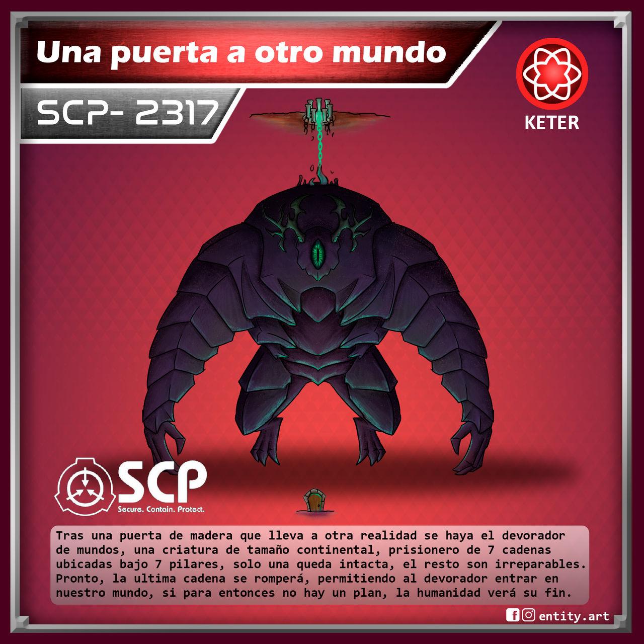 scp_2317_k_by_vinevin_de88o7w-fullview.jpg?token=eyJ0eXAiOiJKV1QiLCJhbGciOiJIUzI1NiJ9.eyJzdWIiOiJ1cm46YXBwOiIsImlzcyI6InVybjphcHA6Iiwib2JqIjpbW3siaGVpZ2h0IjoiPD0xMjgwIiwicGF0aCI6IlwvZlwvNDhmZWZhNTMtZjI5MC00NTBmLWFhYjItYWIxYWE0YTE1M2ExXC9kZTg4bzd3LTYwZDU5YjFlLWE1MmEtNGY5My1iNzIwLTFkN2NhYzMxZjFmMC5wbmciLCJ3aWR0aCI6Ijw9MTI4MCJ9XV0sImF1ZCI6WyJ1cm46c2VydmljZTppbWFnZS5vcGVyYXRpb25zIl19.zDpg3W6kzO5tSBF54k8RrjDFjSyYdvMhbE2o795L3Xw