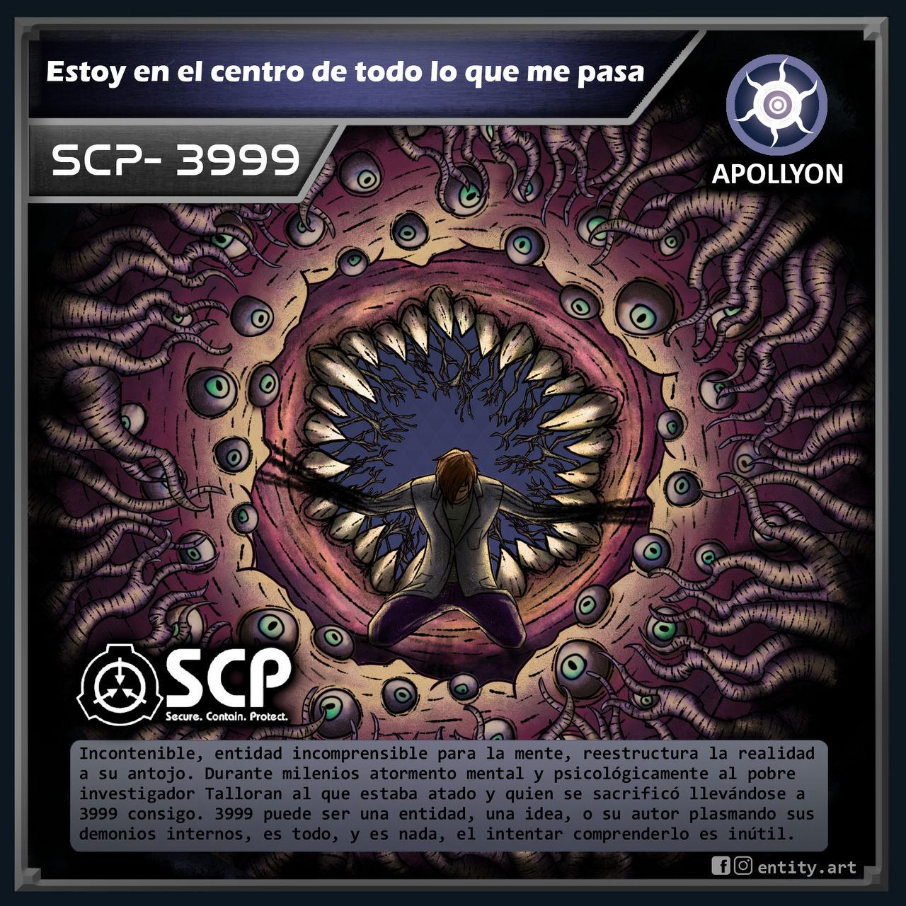 scp_3999_by_vinevin_de88r44-fullview.jpg?token=eyJ0eXAiOiJKV1QiLCJhbGciOiJIUzI1NiJ9.eyJzdWIiOiJ1cm46YXBwOiIsImlzcyI6InVybjphcHA6Iiwib2JqIjpbW3siaGVpZ2h0IjoiPD0xMjgwIiwicGF0aCI6IlwvZlwvNDhmZWZhNTMtZjI5MC00NTBmLWFhYjItYWIxYWE0YTE1M2ExXC9kZTg4cjQ0LWQwZGRkMGUyLThlYzQtNGZjZC05MjgzLWU1ODIwZDQ0MjRjMC5wbmciLCJ3aWR0aCI6Ijw9MTI4MCJ9XV0sImF1ZCI6WyJ1cm46c2VydmljZTppbWFnZS5vcGVyYXRpb25zIl19.PysjTMbdSJCxoN0dXmXr7iDjF8O6xmzrMJltdy9uJIg