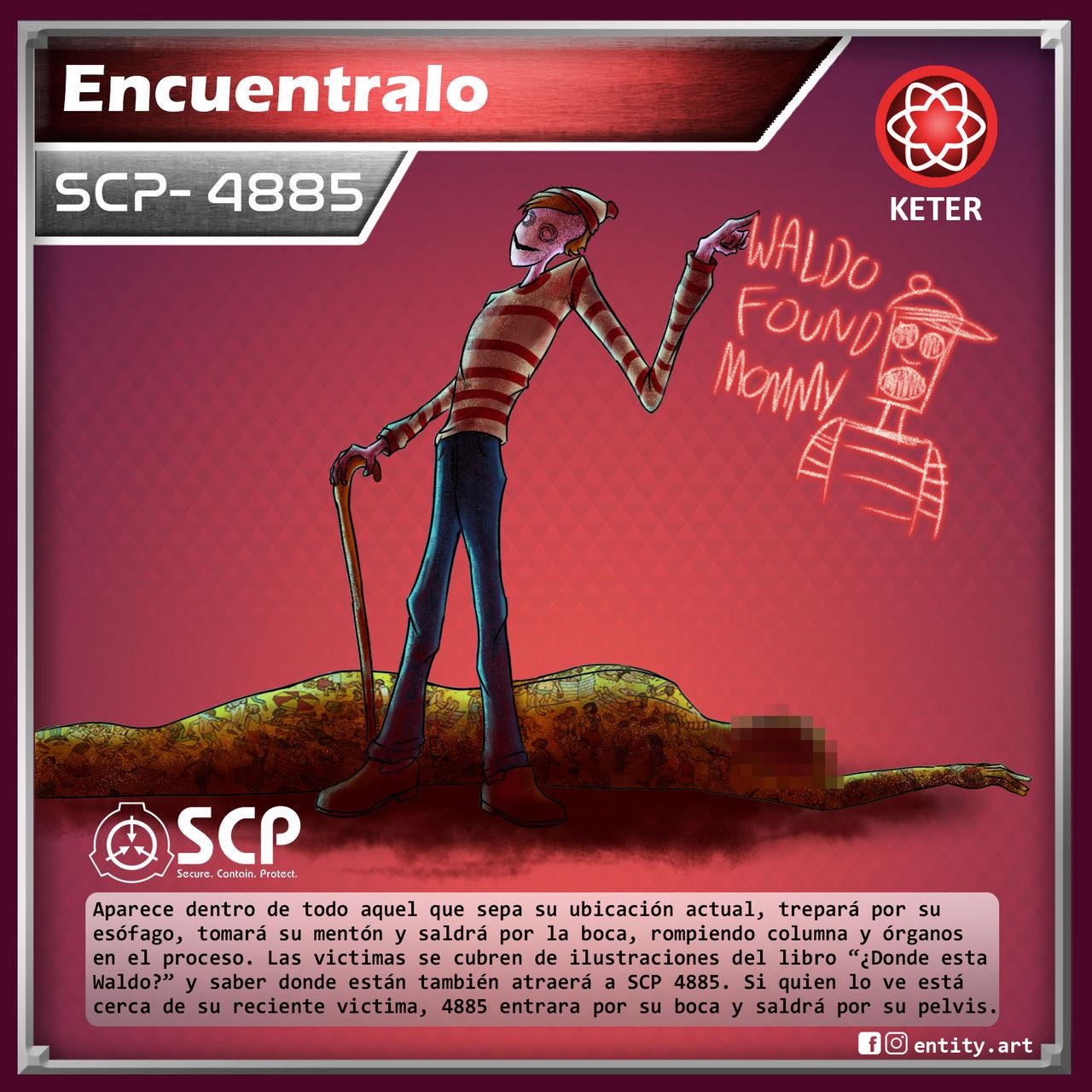 scp_4885_by_vinevin_de88r8x-fullview.jpg?token=eyJ0eXAiOiJKV1QiLCJhbGciOiJIUzI1NiJ9.eyJzdWIiOiJ1cm46YXBwOiIsImlzcyI6InVybjphcHA6Iiwib2JqIjpbW3siaGVpZ2h0IjoiPD0xMjgwIiwicGF0aCI6IlwvZlwvNDhmZWZhNTMtZjI5MC00NTBmLWFhYjItYWIxYWE0YTE1M2ExXC9kZTg4cjh4LTVmNTNjYjBkLTc5YmMtNGFkZi05MDRjLTUxNTA5MjhmYzQxYi5wbmciLCJ3aWR0aCI6Ijw9MTI4MCJ9XV0sImF1ZCI6WyJ1cm46c2VydmljZTppbWFnZS5vcGVyYXRpb25zIl19.ViWTuQaioE0xxc7W9CT2tK25_uwJ2ToxVo3nLqyWB8E