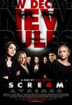 'Scre4m' Poster Update