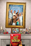 National Lampoon's Vacation Sequel - 2013