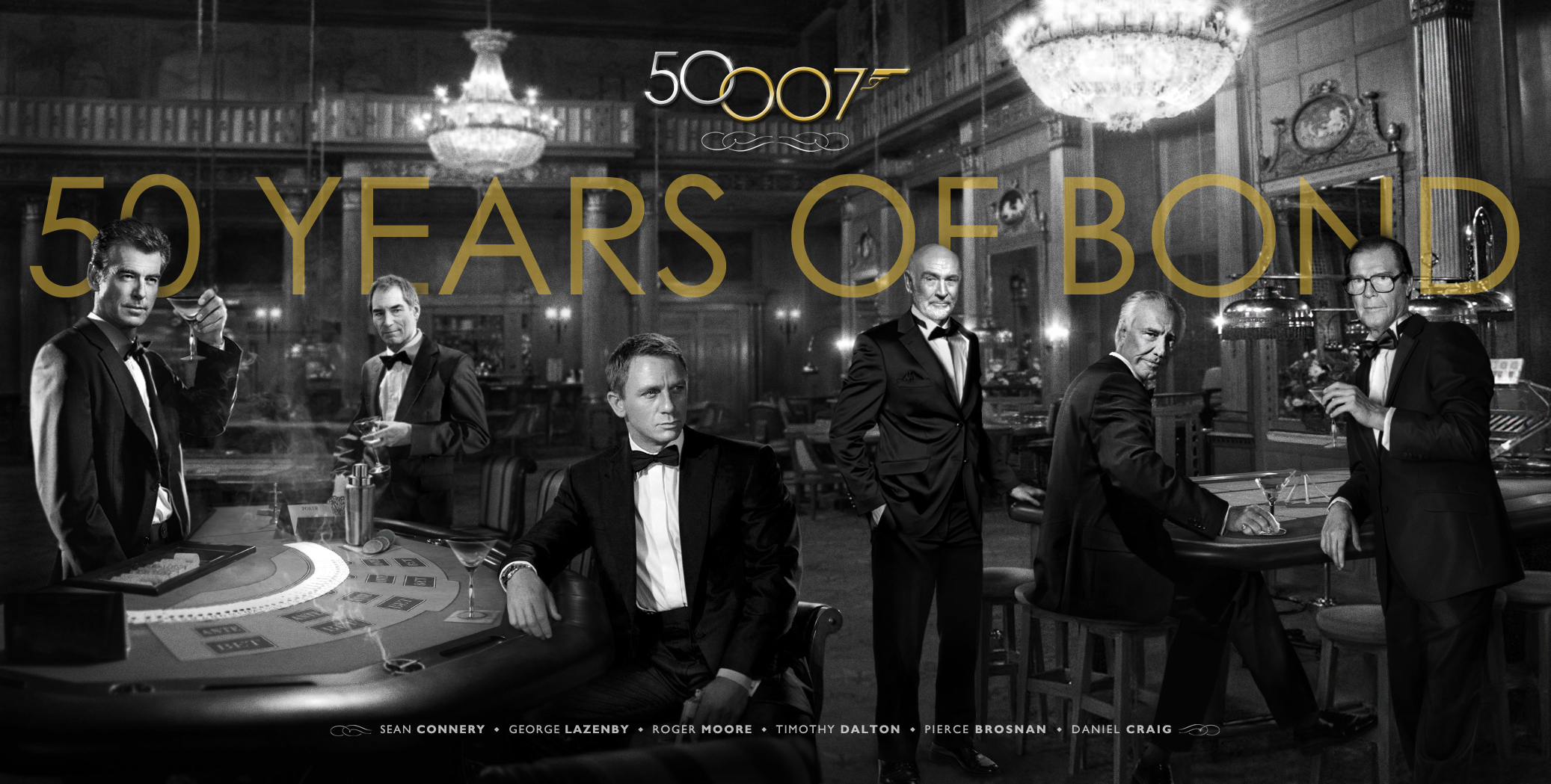 bond_50___50_years_of_bond_by_themadbutcher-d5dy0xl.jpg