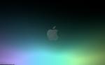 Maximum Apple by BlindSoul10