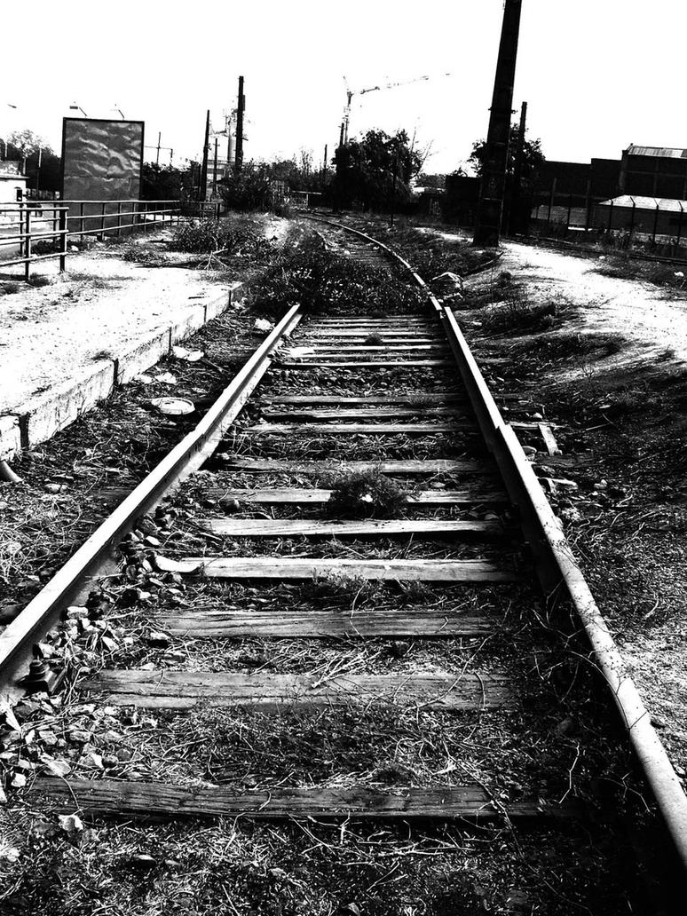 take _the_suburbia_train by melodark