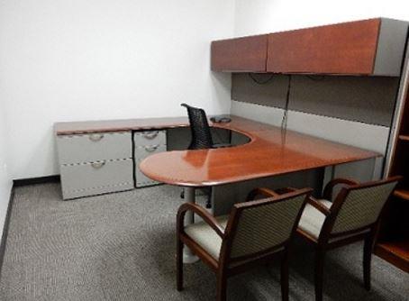 Used Herman Miller Furniture San Diego