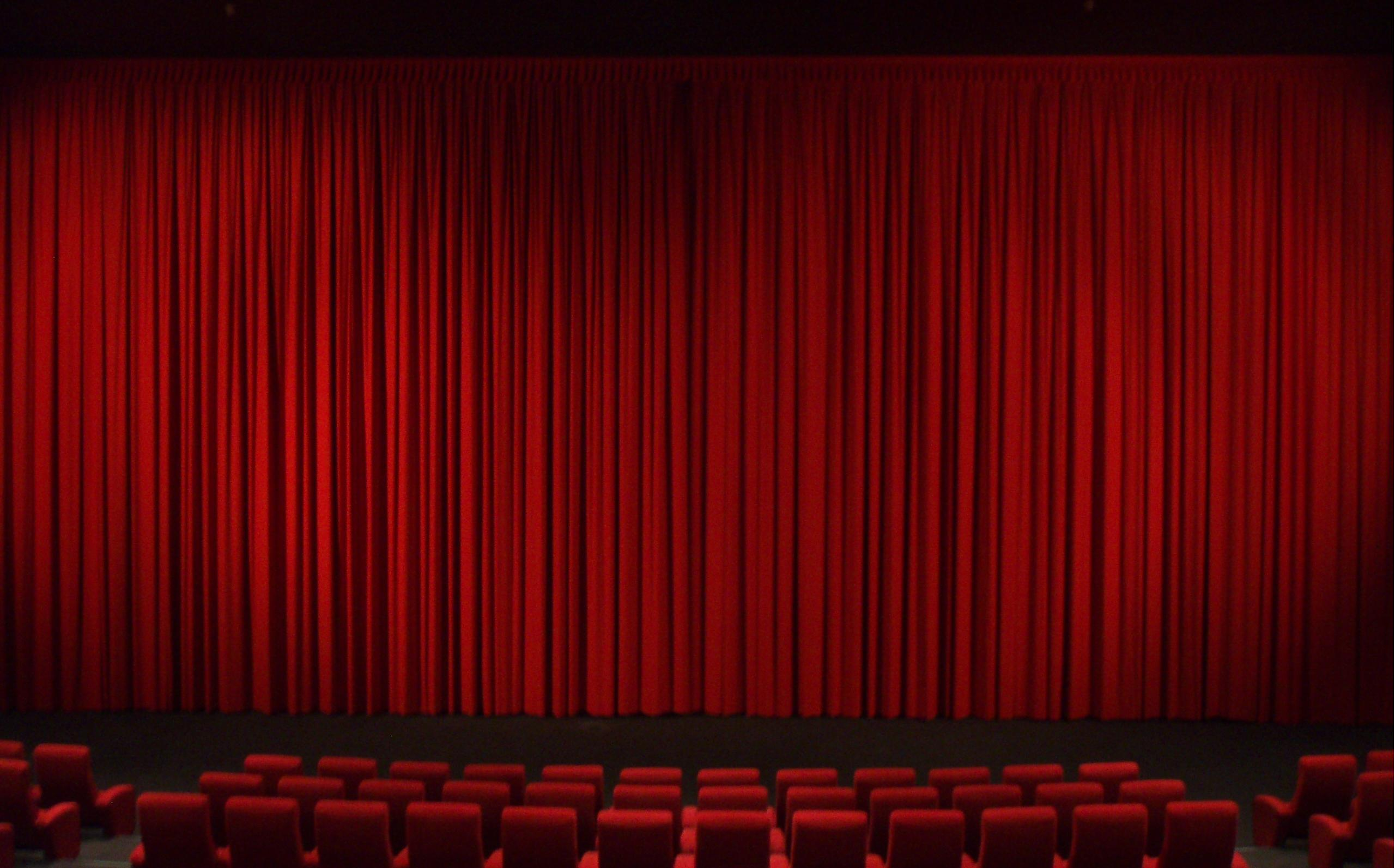 Free Movie Clipart 8068 further Cinema further Movie Clip Art Image 8551 further Royalty Free Stock Images Human Behind Podium 3d Image Image14058259 as well Curtains Stock 57797765. on oscar movie clip art