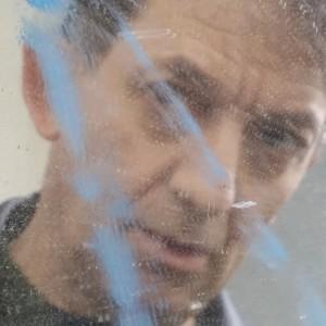 Fantaziusmallare's Profile Picture