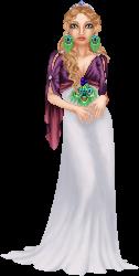 Hera by LadyAraissa