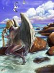 Angel Waters