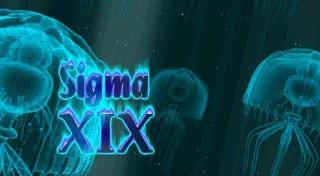 sigma19's Profile Picture