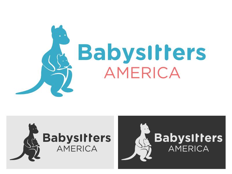 babysitters v.4 by artworkbean