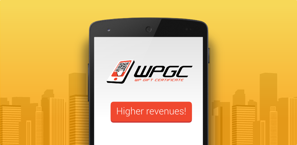 Wpgc Android Promo Graphic By Artworkbean Option B by artworkbean