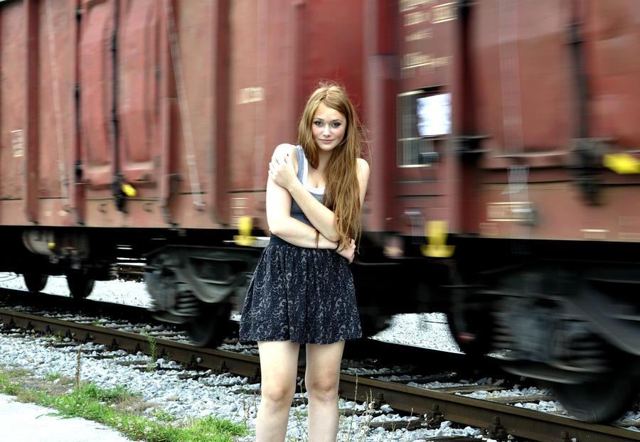 eadba42e38a she's bringing sexy back ah by 00987654 on DeviantArt
