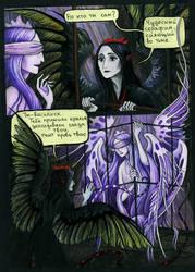 The Passiflora dream 07