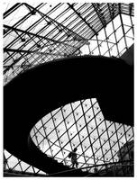 Shapes, Curves and Angles by mkay