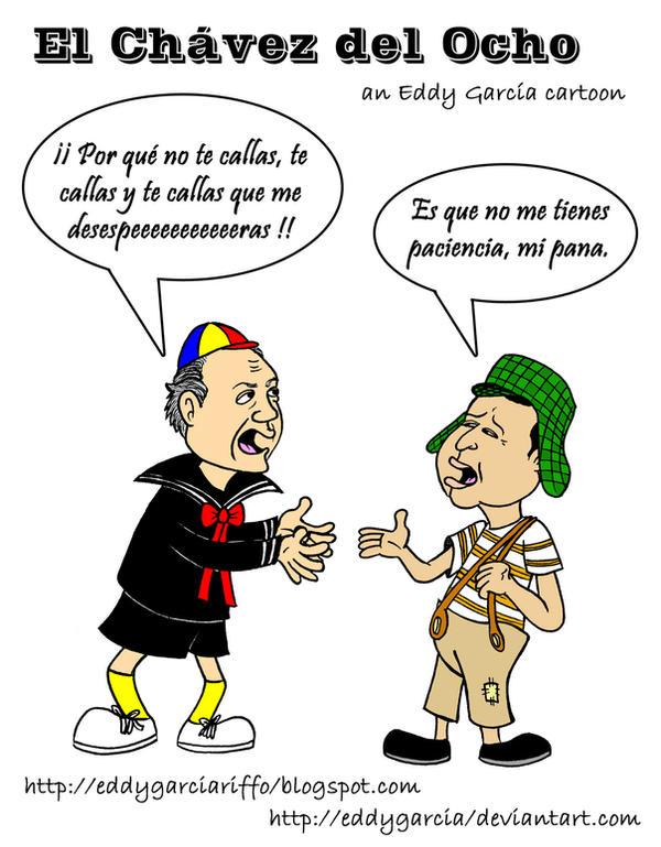 Humor_by_EddyGarcia.jpg