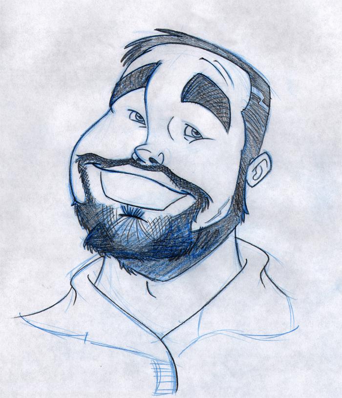 Hen-Hen's Profile Picture