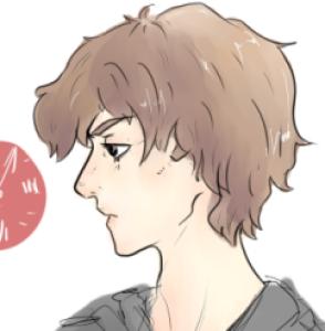 lieutenant-kasatka's Profile Picture