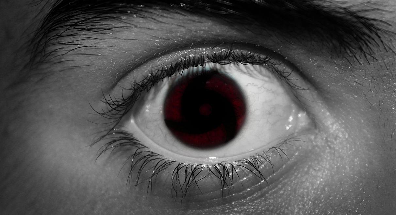 Best 25  Itachi eyes ideas only on Pinterest | Naruto eyes, Naruto ...