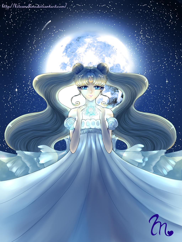 princess serenity and - photo #28