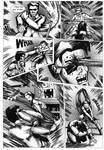 Annunaki page 7
