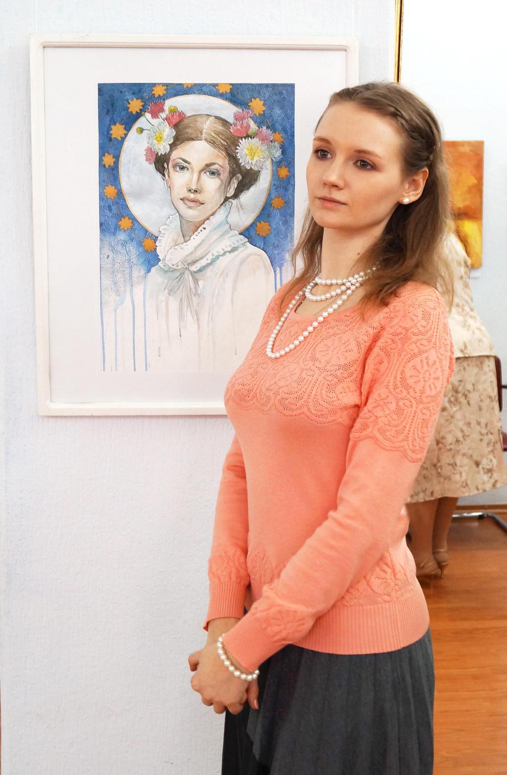DariaGALLERY's Profile Picture